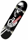 Скейтборд СК (Спортивная коллекция) Censored