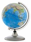 Глобус ландшафтный Глобусный мир 320 мм (10243)
