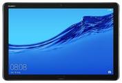 Планшет HUAWEI MediaPad M5 Lite 10 32Gb WiFi