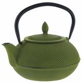 MAYER & BOCH Заварочный чайник 23699 1 л