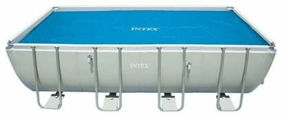 Плавающее покрывало Intex 29030 9.75 х 4.88 м