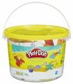 Масса для лепки Play-Doh Пляж (23414/23242)