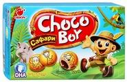 Печенье Choco Boy Сафари, 42 г