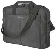 Сумка Trust Primo Carry Bag for laptops 16