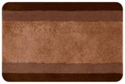 Коврик Spirella Balance, 60x90 см