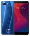 Смартфон Lenovo K5 Play 2/16GB