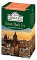 Чай черный Ahmad tea Classic