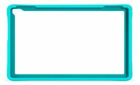 "Чехол Lenovo Kids Case (ZG38C01700) для Lenovo Tab 4 8"""