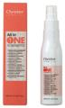 Oyster Cosmetics ALL IN ONE Мульти маска-спрей для волос