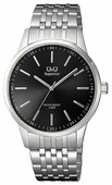 Наручные часы Q&Q S280 J212