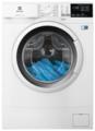 Стиральная машина Electrolux PerfectCare 600 EW6S4R27W