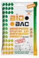 BioBac Биологическое средство для приготовления компоста BB-K005 0.075 кг