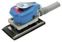 Вибрационная пневмошлифмашина SUMAKE ST-7100
