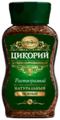Цикорий Московская кофейня на паяхъ Нежный растворимый натуральный