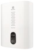 Накопительный электрический водонагреватель Electrolux EWH 30 Royal Flash