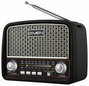 Радиоприемник SVEN SRP-555