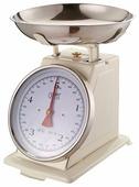 Кухонные весы GIPFEL 5688