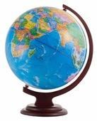 Глобус политический Глобусный мир 320 мм (10032)