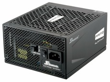 Блок питания Seasonic Prime Platinum 1300W