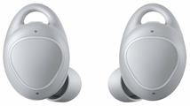 Наушники Samsung Gear IconX (2018)