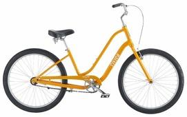 Городской велосипед Schwinn Sivica 1 Step-Thru (2018)
