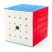 Головоломка Moyu 5x5x5 Cubing Classroom (MoFangJiaoShi) MF5S