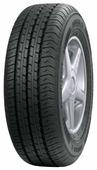 Автомобильная шина Nokian Tyres Hakka C Cargo