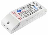 Электронный трансформатор Gals ET-190L 150 Вт