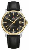 Наручные часы SWISS MILITARY BY CHRONO SM30200.13