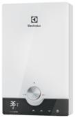 Проточный электрический водонагреватель Electrolux NPX 8 Flow Active