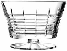 Cristal d'Arques Салатник на ножке Rendez-Vous 22 см