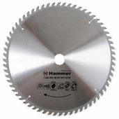 Пильный диск Hammer Flex 205-121 CSB WD 335х32 мм