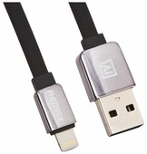 Кабель Remax Kingkong USB - Apple Lightning (RC-015i) 1 м