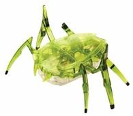 Интерактивная игрушка робот Hexbug Scarab