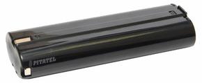 Аккумуляторный блок Pitatel TSB-150-RYO72-15C 7.2 В 1.5 А·ч