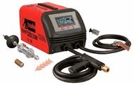 Споттер для точечной сварки Telwin Digital Puller 5500 (230V)