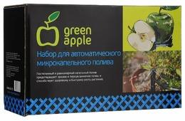 Green Apple Набор капельного полива GWWK20-072