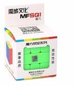 Головоломка Moyu Square-1 Cubing Classroom (MoFangJiaoShi)