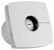 Вытяжной вентилятор CATA X-MART 10 15 Вт
