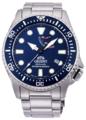 Наручные часы ORIENT EL0002L0