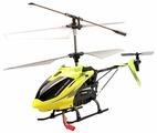 Вертолет Syma Raptor (S39)