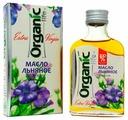 """Специалист Масло льняное """"Organic life"""""""