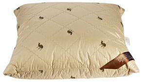 Подушка Verossa Верблюд (170920) 70 х 70 см