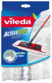 "Насадка Vileda ""Active Max Classic"" 142422"
