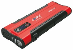 Пусковое устройство CARKU E-Power-51