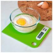Кухонные весы Tatkraft 20283