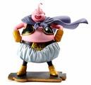 Фигурка Bandai Dragon Ball Z Pastel Color ver. Majin Boo