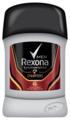 Антиперспирант стик Rexona Motionsense Champions