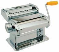 Машинка для изготовления пасты и пельменей Rainstahl 8271RS\PM