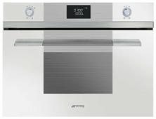 Микроволновая печь встраиваемая smeg SF4102MB